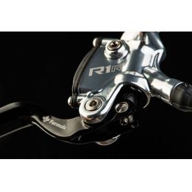 Formula R1 Racing - Frein àdisque - roue arrière 165 cm argent